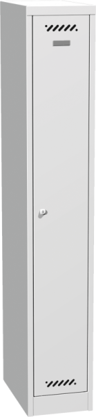 Šatní skříň 31A