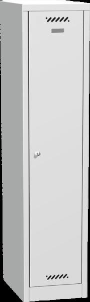 Šatní skříň 41A