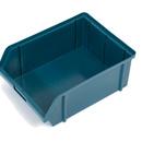 box_30_2