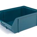 box_30