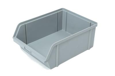 Box zkosený 10
