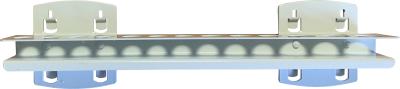 Držák univerzální L-276 Gola malá