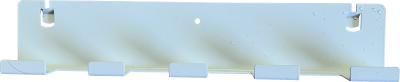 Háček univerzální 44x25x8 mm var. 1