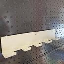 """Háček univerzální 44x25x8 mm var. 1 """"A"""""""