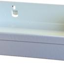 Plechová krabička 150 x 80 mm