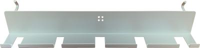 """Háček univerzální 44x40x8 mm var. 4 """"A"""""""