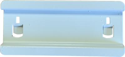 Závěsný adaptér 43x10 L-100